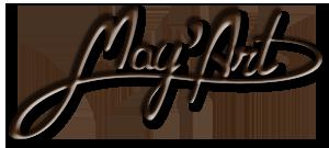 Mayart